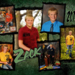 Bartlett-Zack-Collage