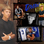 Carroll-Drew-Collage