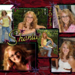 Rader-Shania-Collage